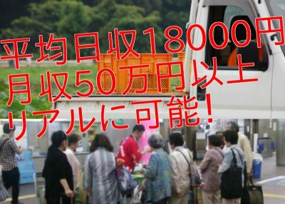 Daishin CO.,LTD.(大伸商店)