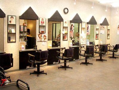 suwa hair salon 貝塚店(正社員募集)