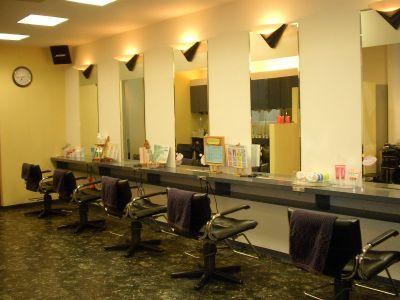 suwa hair salon 泉佐野店(アルバイト募集)